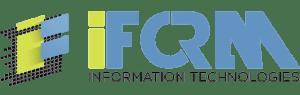 i-Form Technologies