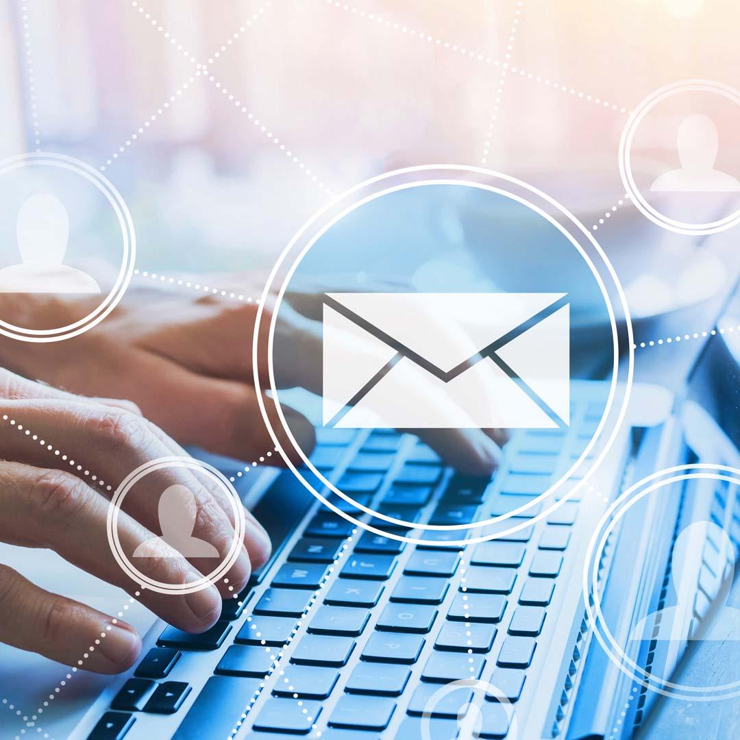 Αυτοματοποίηση Επικοινωνιών (Messaging)