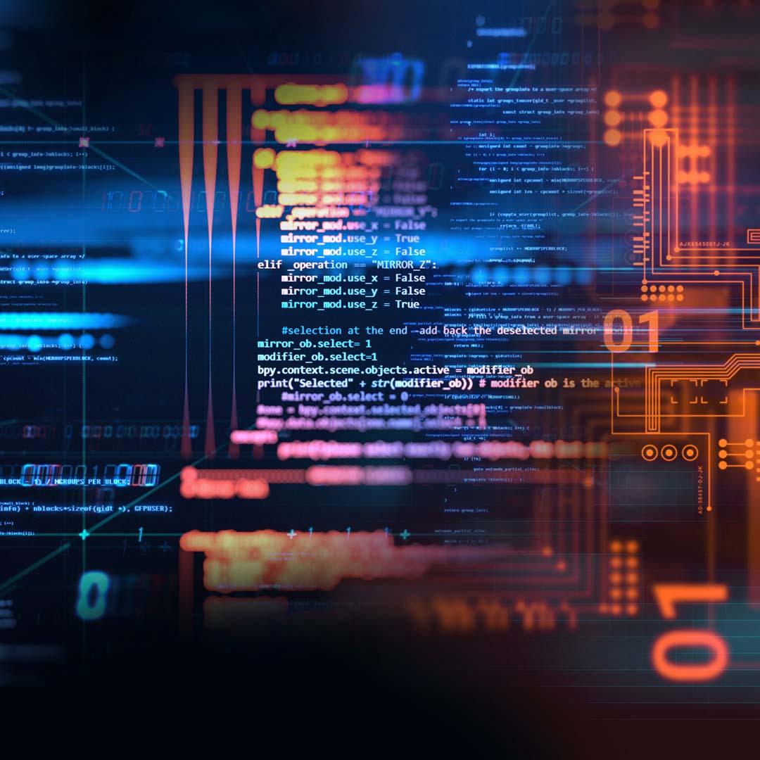 Ειδικό Λογισμικό Διεπαφής - Διαλειτουργικότητας (Midware)