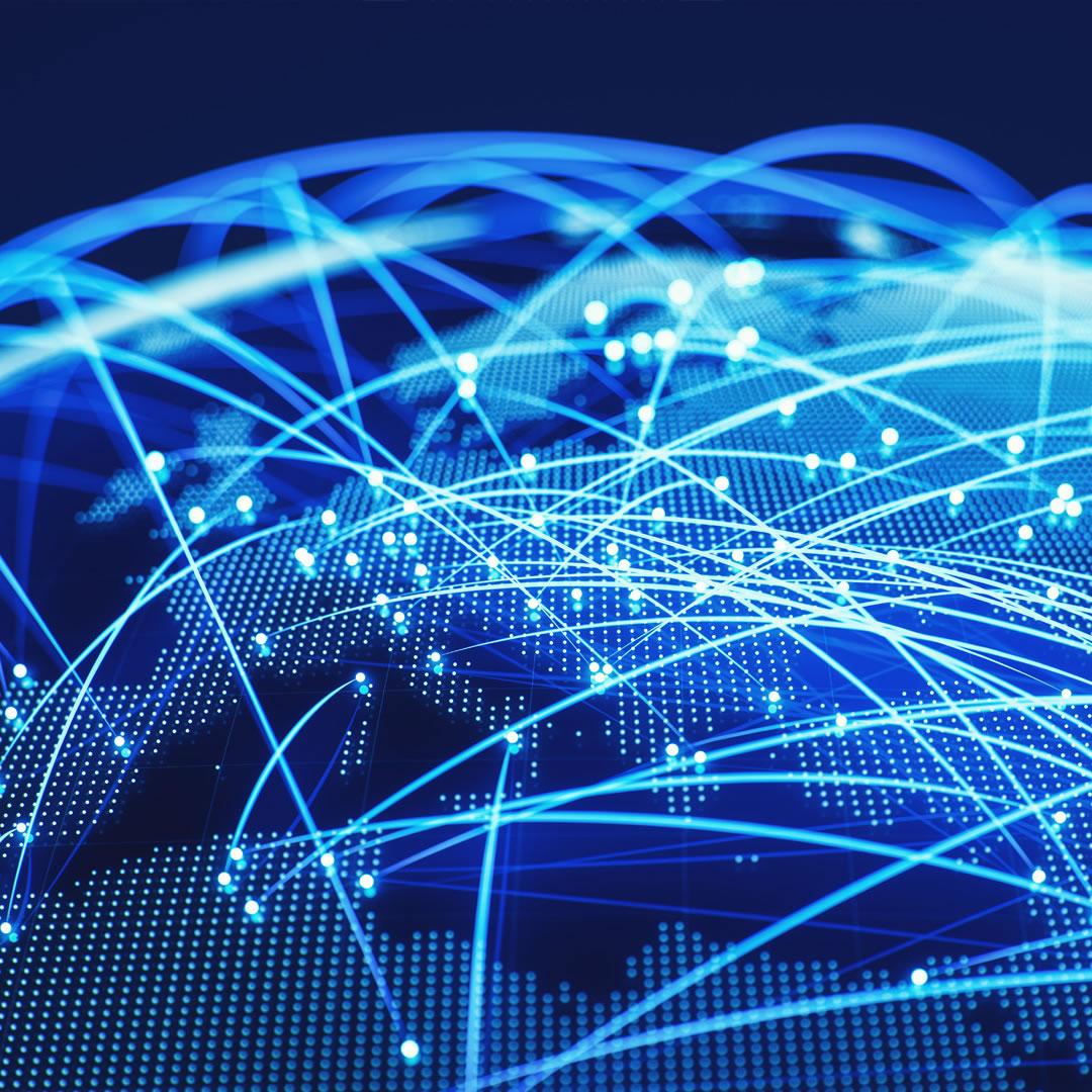 Ηλεκτρονική Ανταλλαγή Δεδομένων (Data Exchange)